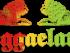 www.reggaeland.eu